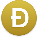 Dogecoin-Faucetpay